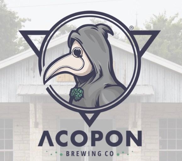 Acopon Dripping Springs, TX