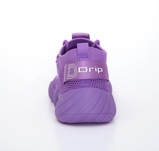 purple-likwidz3.jpg