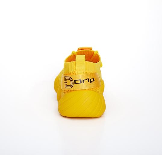 yellow-likwidz2.jpg