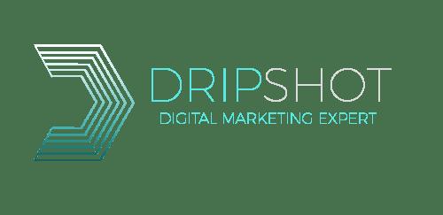 Malaysia best website design dripshot