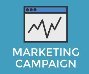 Dripshot Marketing campaign
