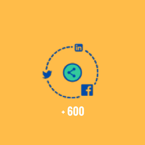 600 social signal thumbnails