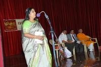 Nrityarpana 2006_8_thumb