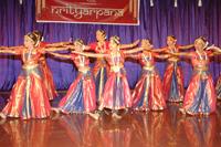 Nrityarpana 2007_4_thumb