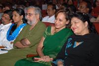 Nrityarpana 2010_03_thumb