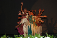 Nrityarpana 2011_01_thumb