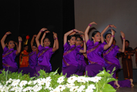 Nrityarpana 2011_03_thumb