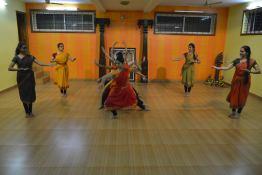 practice 8