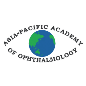 asia-pacific-academy-of-ophthalmology-logo