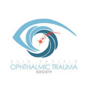 asia-pacific-ophthalmic-trauma-society