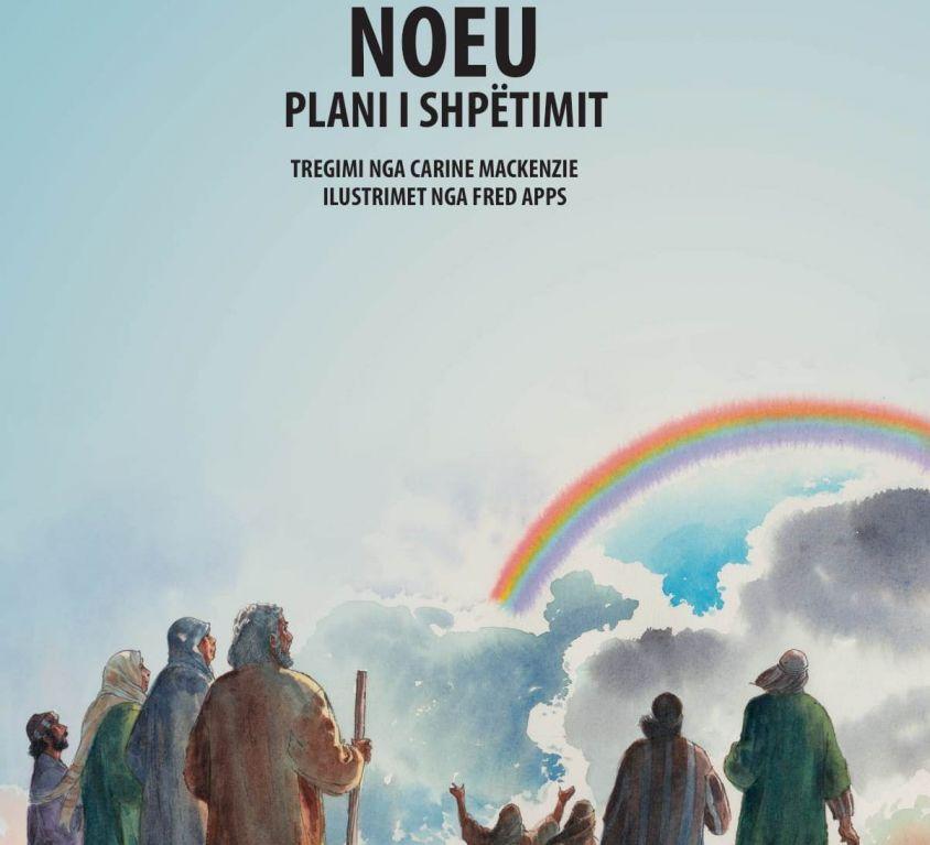 NOEU PLANI I SHPETIMIT - COVER print-1