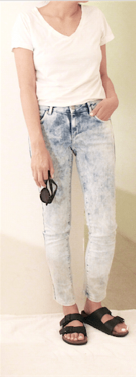 moto-bleached-jeans