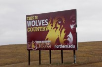 Northern State University