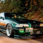 605whp Turbo Bmw M3 Coupe E36 Drive My Blogs Drive