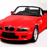 Bmw Z3 2 8 E36 7 Roadster And E36 8 Coupe Buying Guide Drive My Blogs Drive