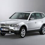 Buying Guide Bmw X3 E83 Drive My Blogs Drive