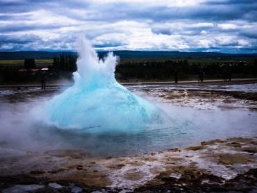 Islanda cosa vedere in 7 giorni