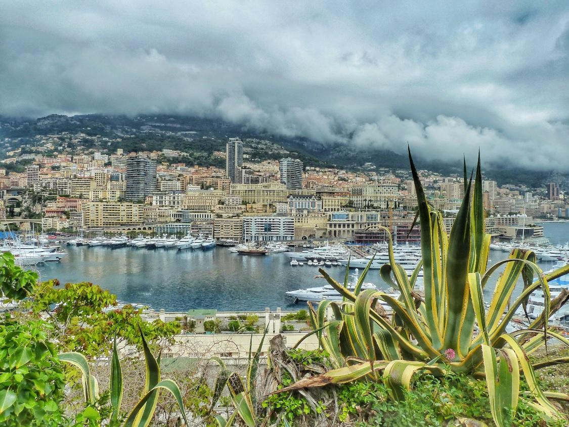 cosa vedere a Monte Carlo