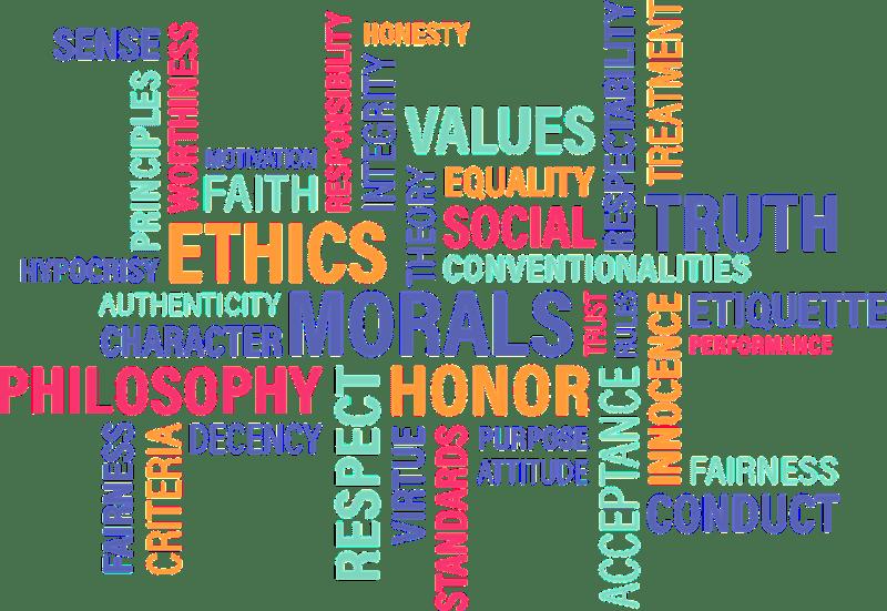 多様化する私たちの働き方と生活スタイル。あなたが大切にしたい価値観は?