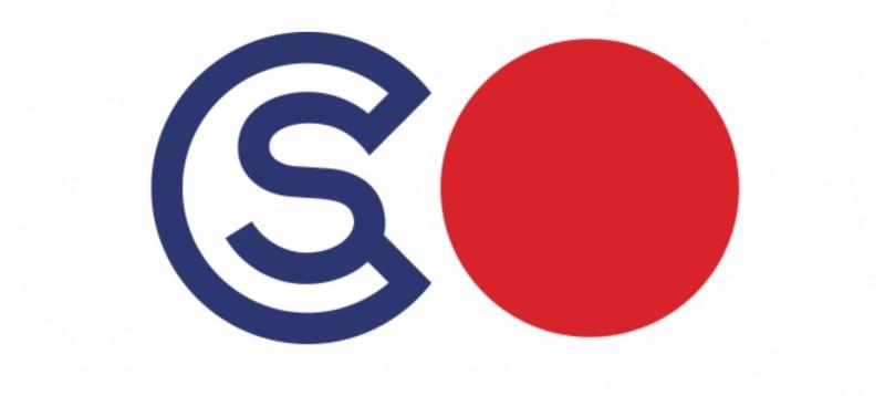 スポーツ・文化・ワールド・フォーラム開催!
