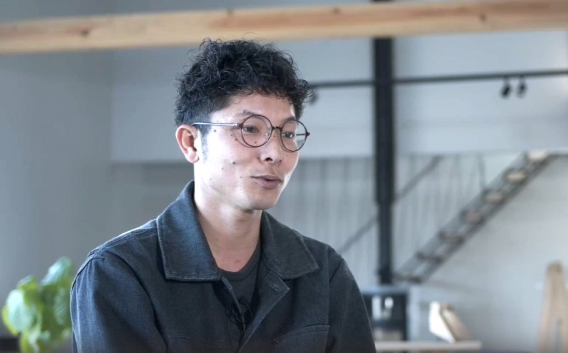 島田暢さん1
