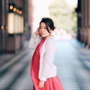 田中美咲さんプロフィール写真