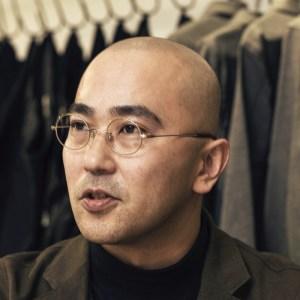 ALL YOURS・木村さんのプロフィール写真