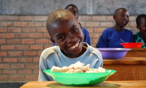 TFTrwanda2_2-616x370