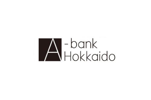 北海道から、新たなスポーツビジネスの在り方を発信する「A-bank北海道」。