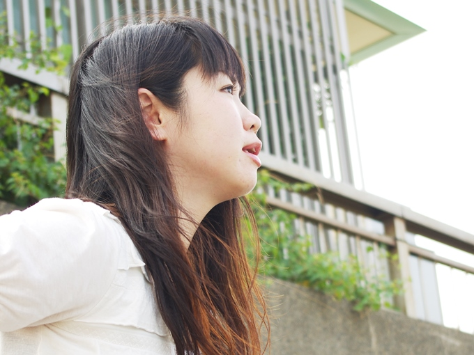 NPO法人藤沢市市民活動推進連絡会・宮本裕子さん
