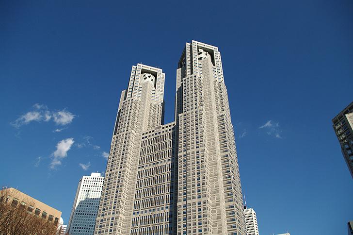 東京都議選で都民ファーストの会が圧勝。新しい東京へ高まる期待
