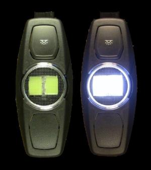 Drive Bright   Dome Light LED Upgrade (One Button Model) – Explorer