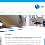 Triton Knoll – Offshore Windfarm 2016-07-28 12-418-11