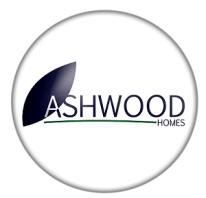 Ashwood Homes logo