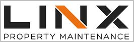 Linx Property Maintenance logo