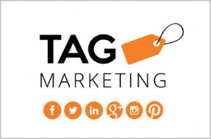 TAG Marketing