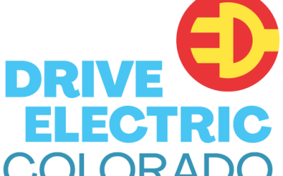 Drive Electric Colorado Program Available To Increase Electric Vehicle Adoption