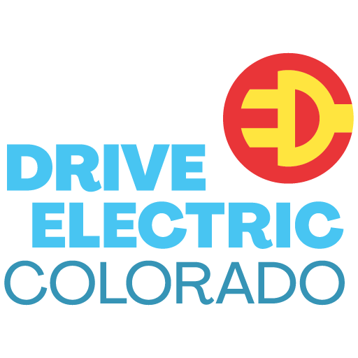 Colorado Auto Dealerships Join Forces with Drive Electric Colorado