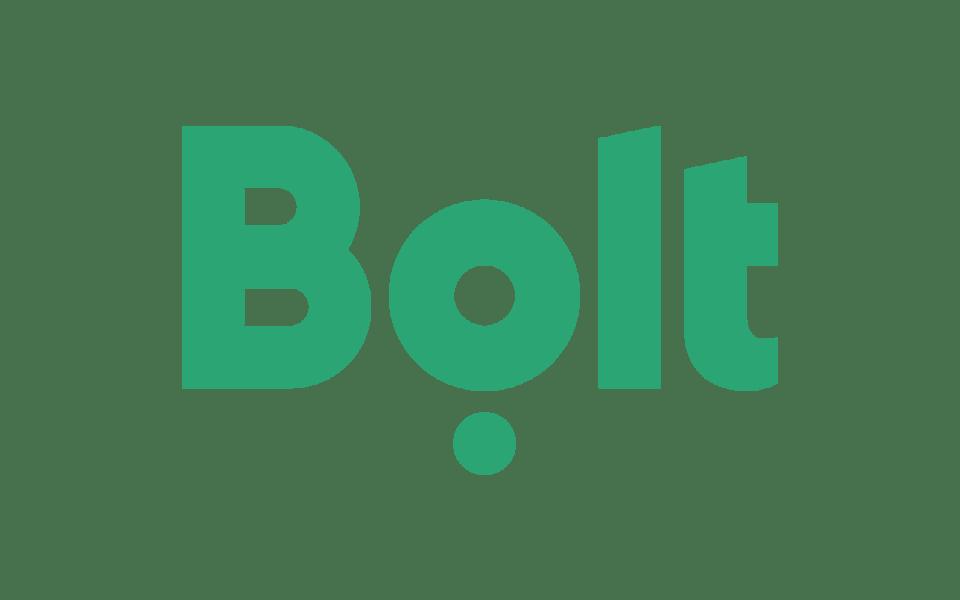 Регистрация Bolt
