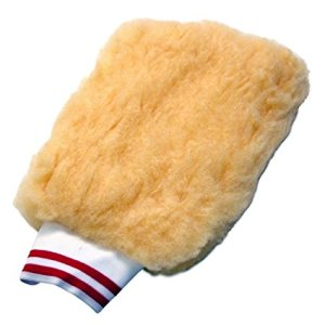 What is the Best Car Wash Mitt for Avoiding Scratches ...