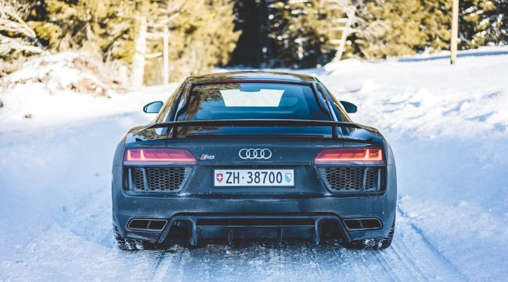 Washing Car In Winter >> Tips For Washing Your Car In Winter Cold Weather