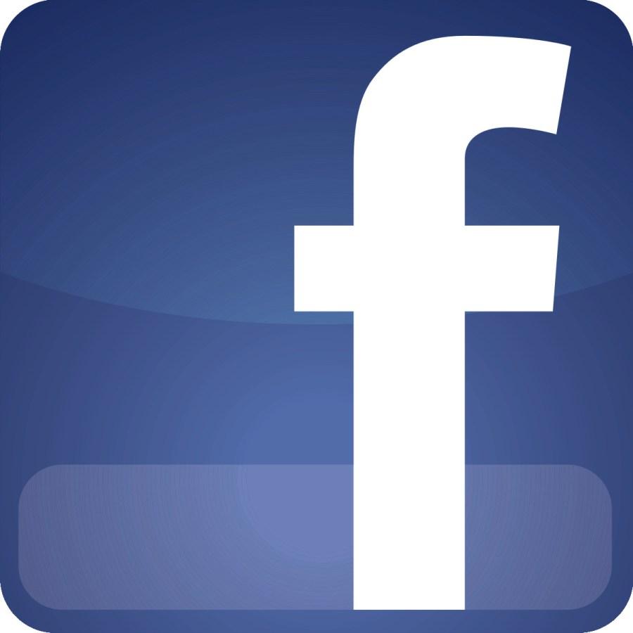 R2R on Facebook