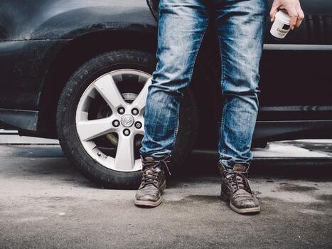 car-jeans-shoes-travel-medium