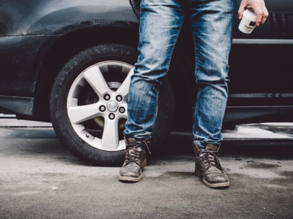 car-jeans-shoes-travel-medium