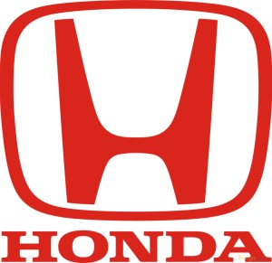 preview-honda-nzq1nq