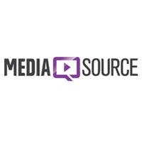 Media Source Logo