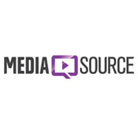 Media Source Logo