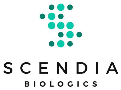 Scendia Logo