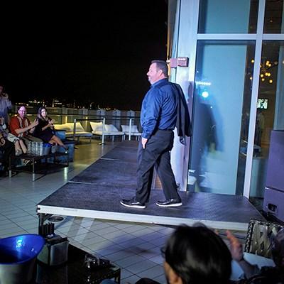 Orlando Fashion11