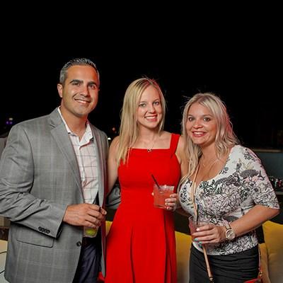 Orlando guests1